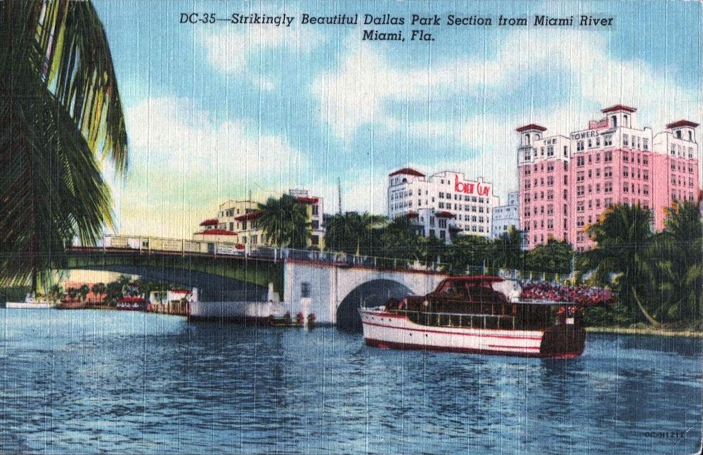 MS_FL_Miami_ERN5