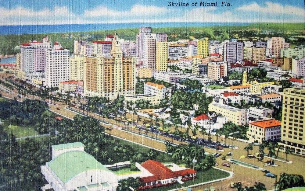 MS_FL_Miami_ERN6