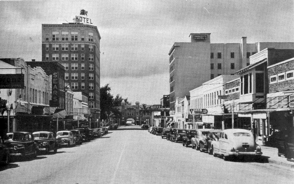MS_FL_Sarasota_ERN