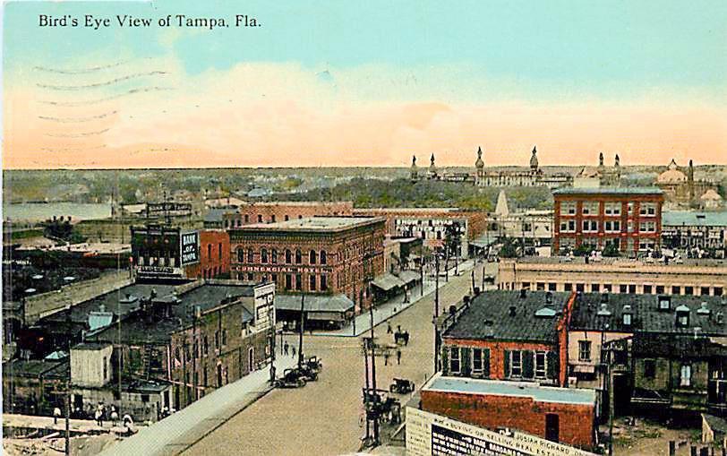 MS_FL_Tampa_ERN5