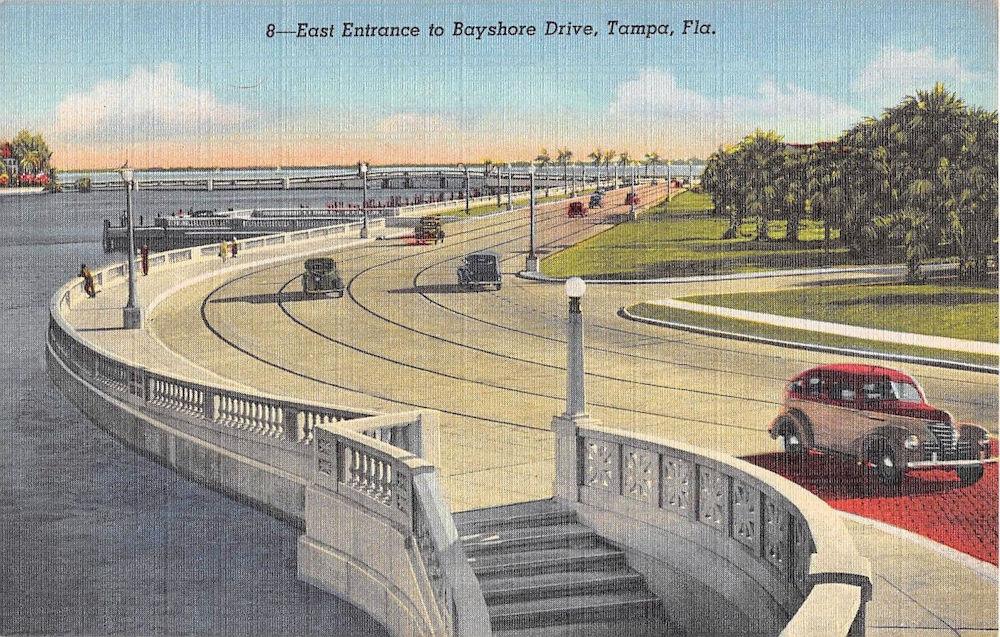 MS_FL_Tampa_ERN7