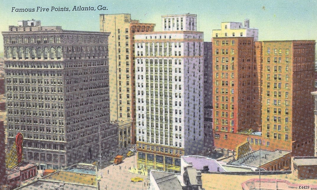 MS_GA_Atlanta_ERN5