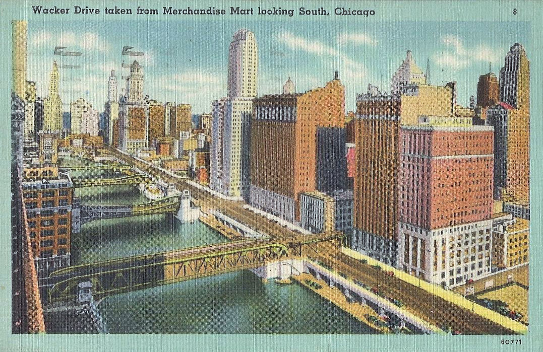 MS_IL_Chicago_ERN5