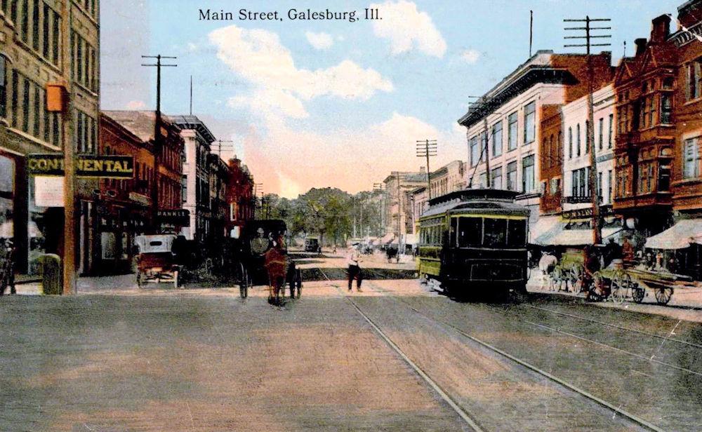 MS_IL_Galesburg_ERN3