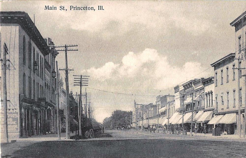 MS_IL_Princeton_ERN