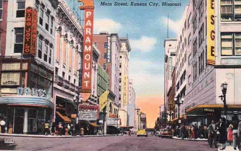 MS_KS_KansasCity_ERN2