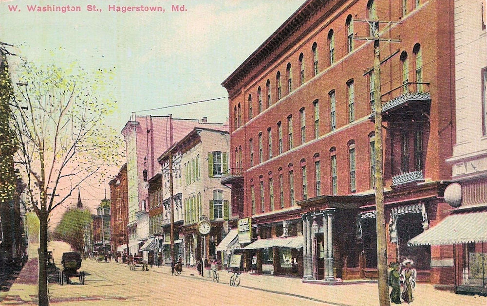 MS_MD_Hagerstown_ERN3