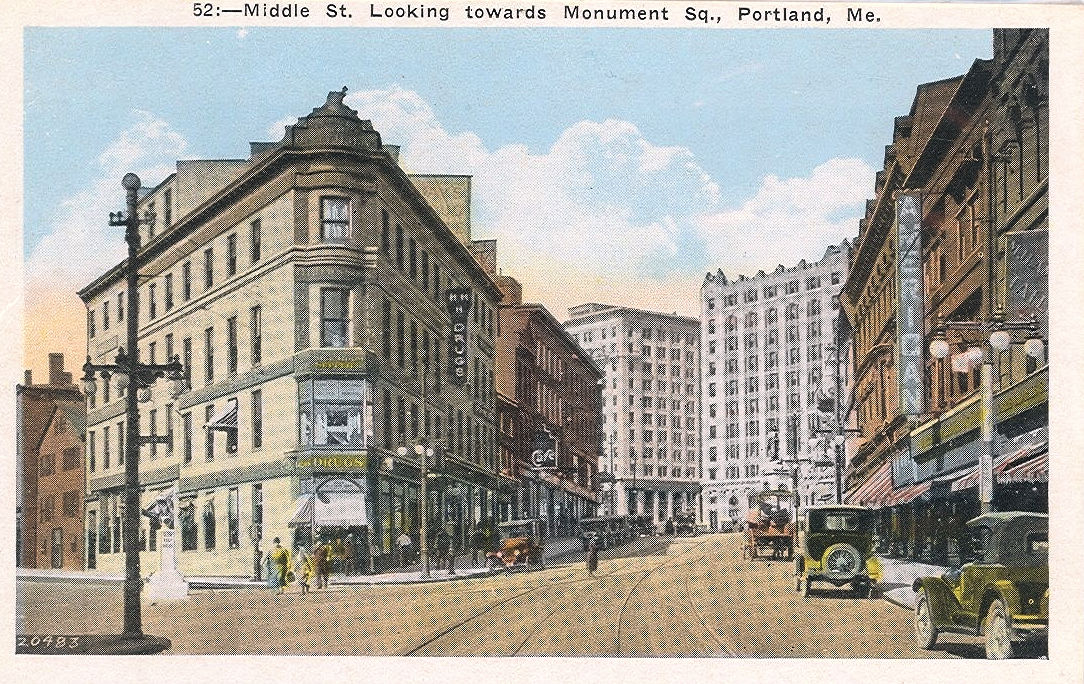 MS_ME_Portland_ERN6