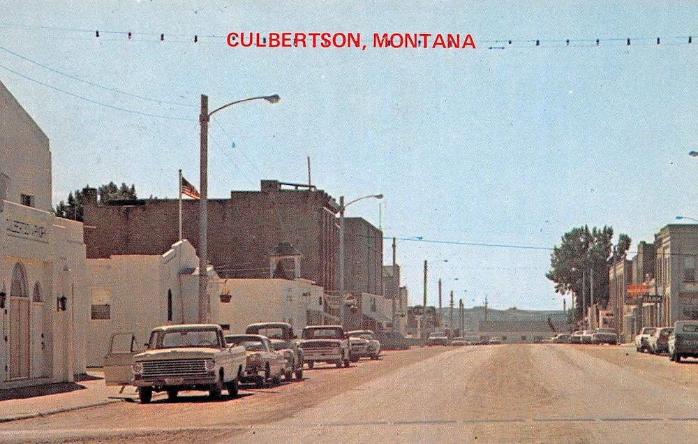 MS_MT_Culberston_ERN