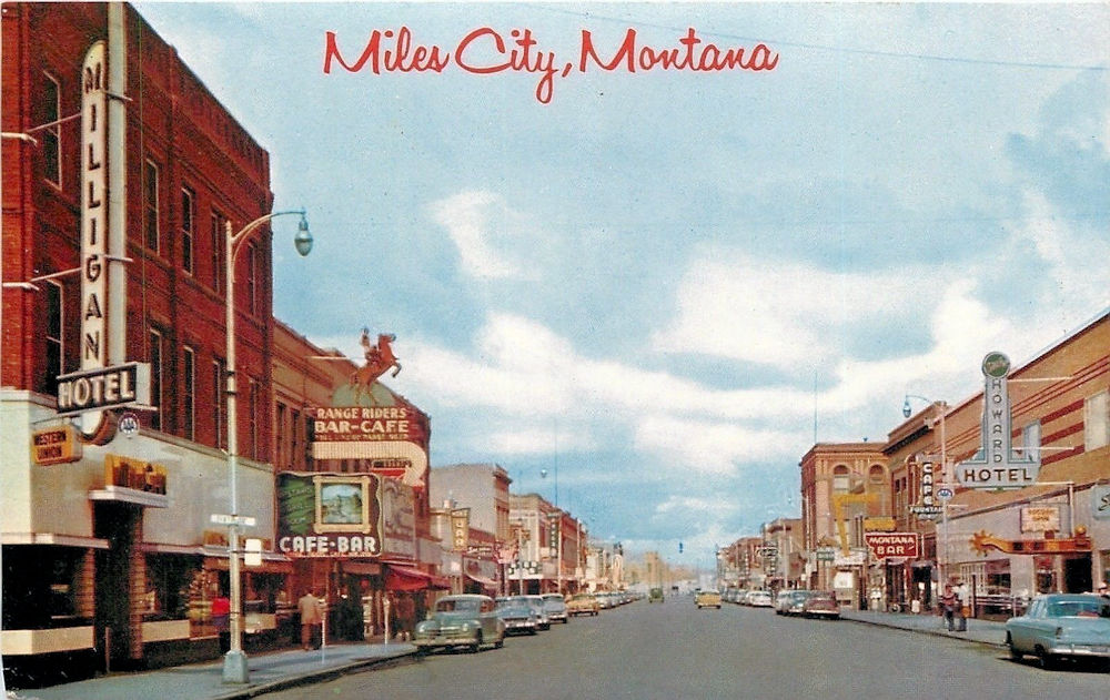 MS_MT_MilesCity_ERN4