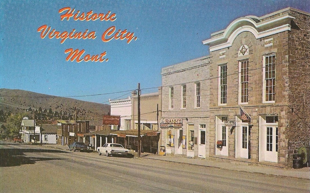 MS_MT_VirginiaCity_ERN2