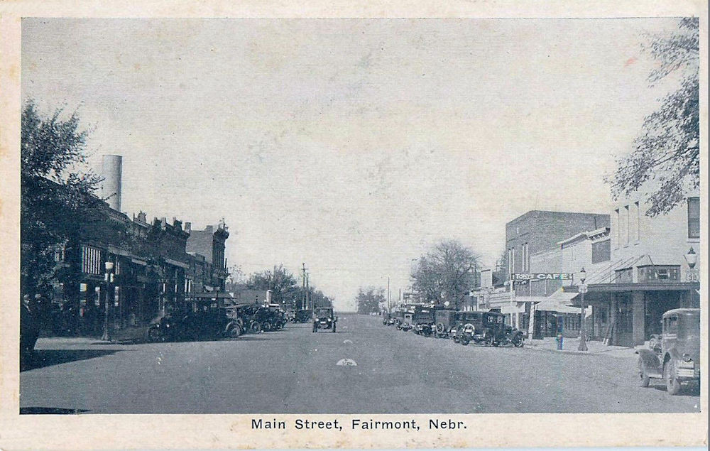 MS_NB_Fairmont_ERN