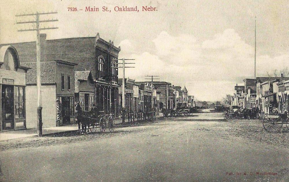 MS_NB_Oakland_ERN