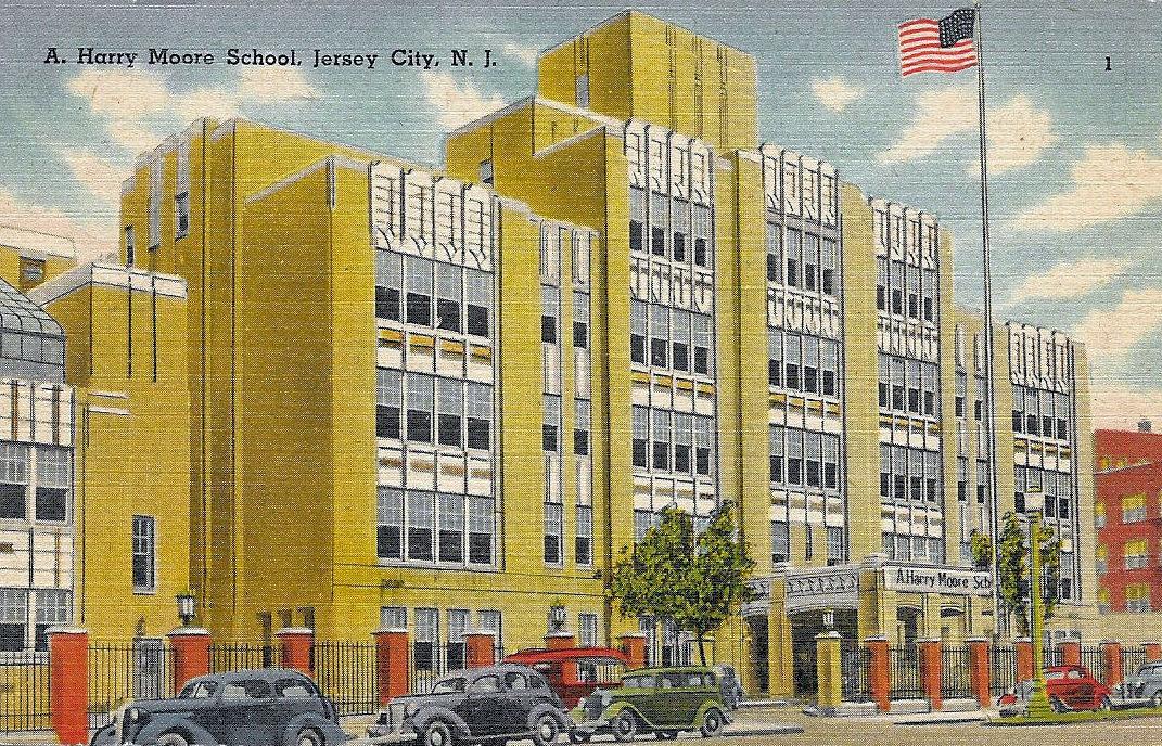 MS_NJ_JerseyCity_ERN3