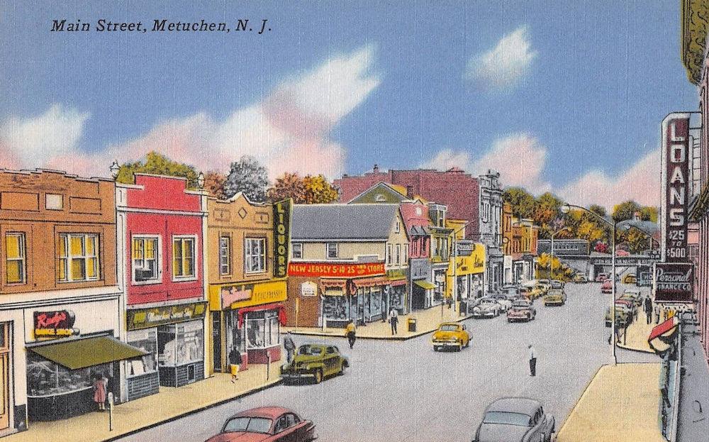 MS_NJ_Metuchen_ERN