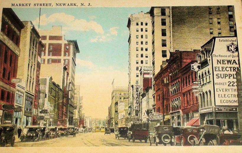 MS_NJ_Newark_ERN2