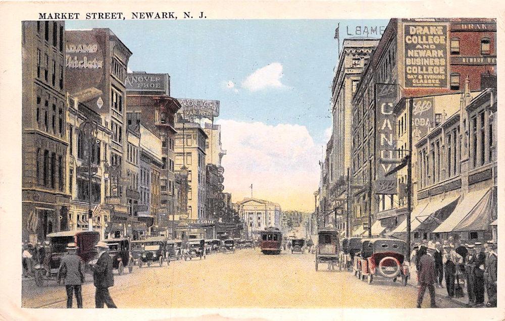 MS_NJ_Newark_ERN4