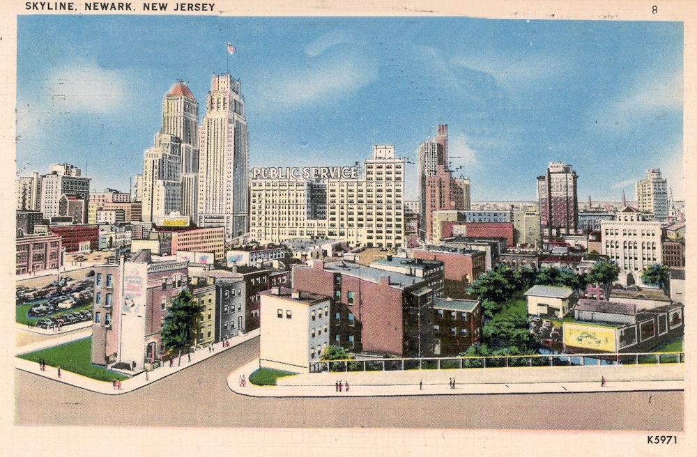 MS_NJ_Newark_ERN5