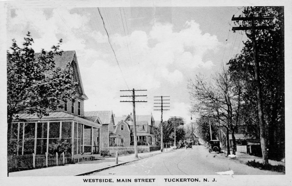 MS_NJ_Tuckerton_ERN