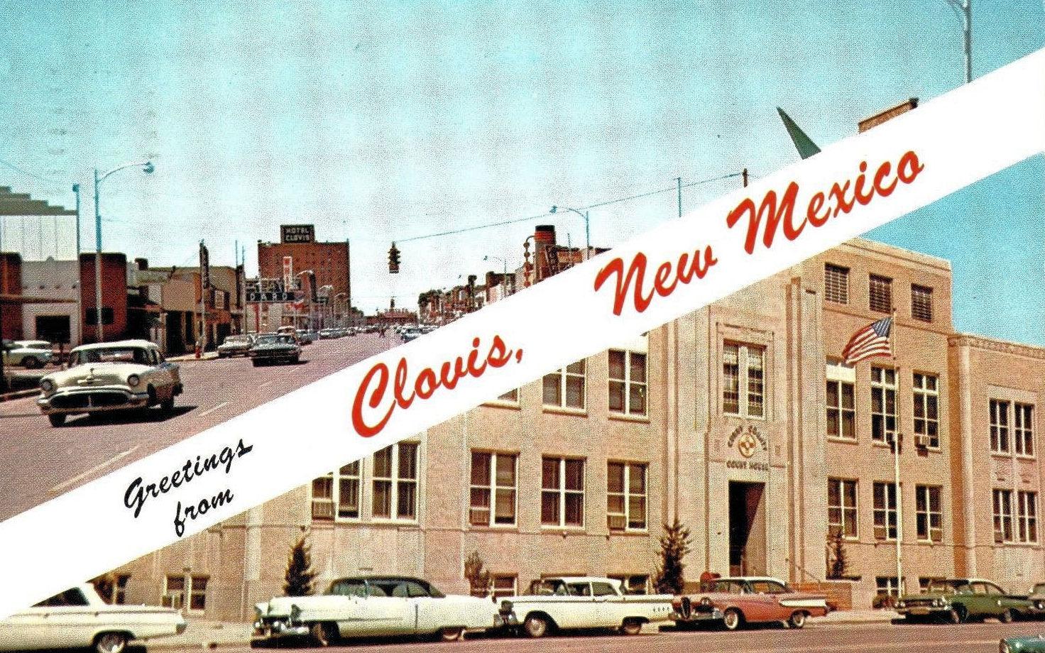 MS_NM_Clovis_2