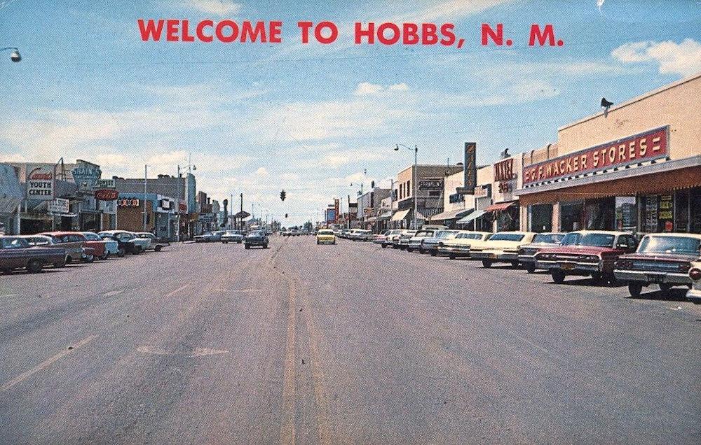 MS_NM_Hobbs_ERN
