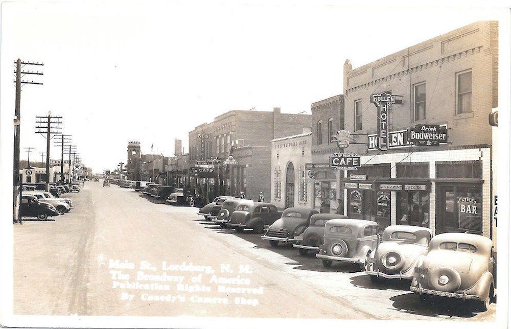 MS_NM_Lordsburg_ERN