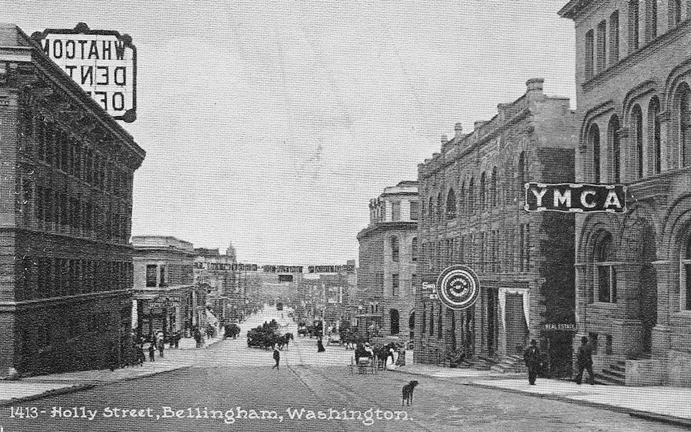 MS_WA_Bellingham_ERN2