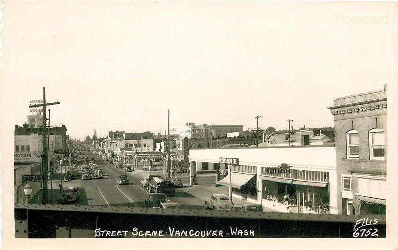 MS_WA_Vancouver_ERN2