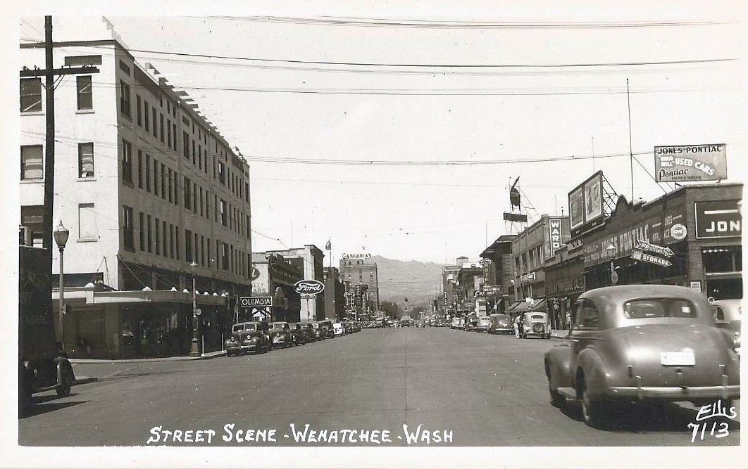 MS_WA_Wenatchee_ERN4