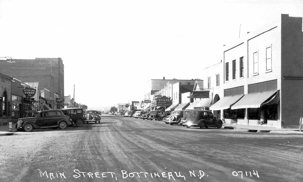 z_ms_nd_bottineau_ern