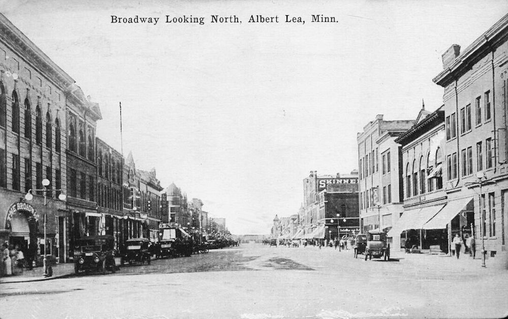 A_MS_MN_AlbertLea_ERN