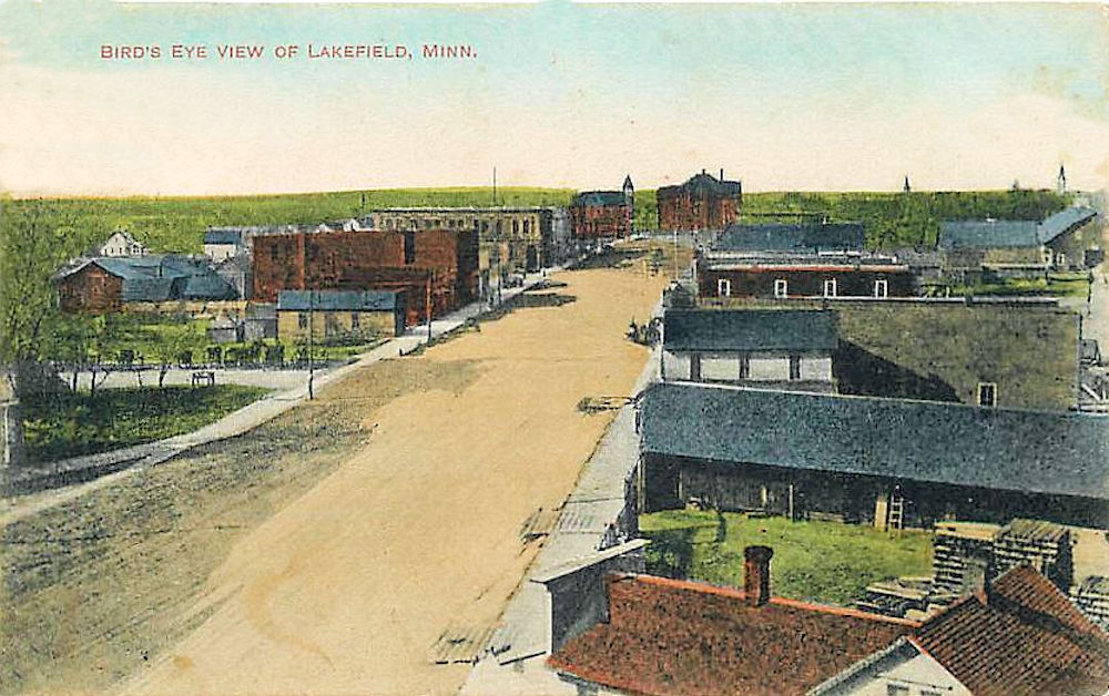 A_MS_MN_Lakefield_ERN