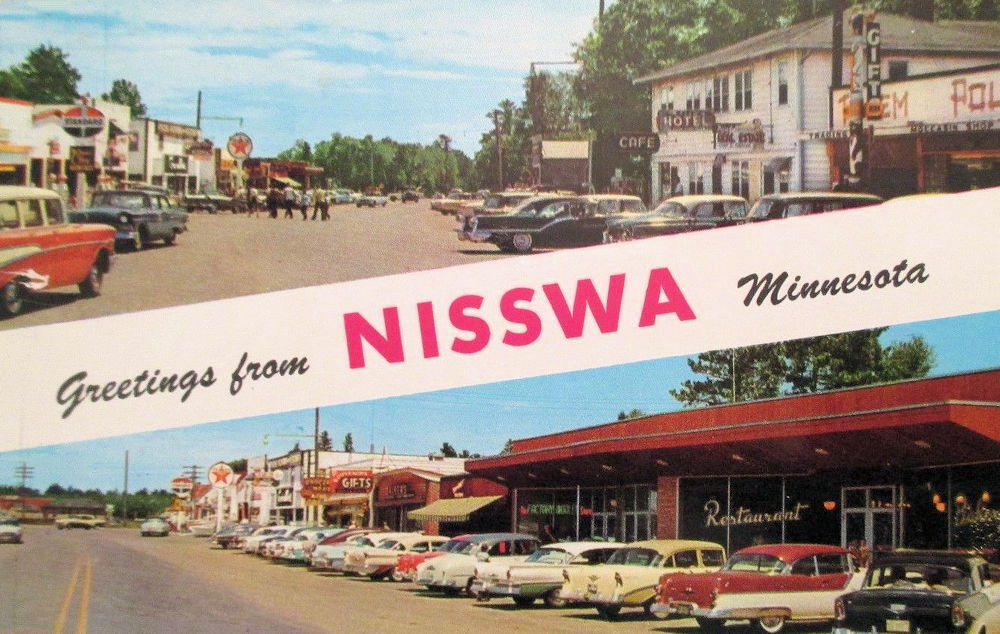 A_MS_MN_Nisswa_ERN