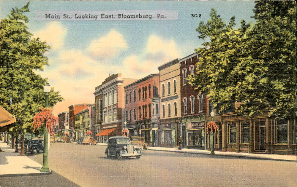 A_MS_PA_Bloomsburg_ERN
