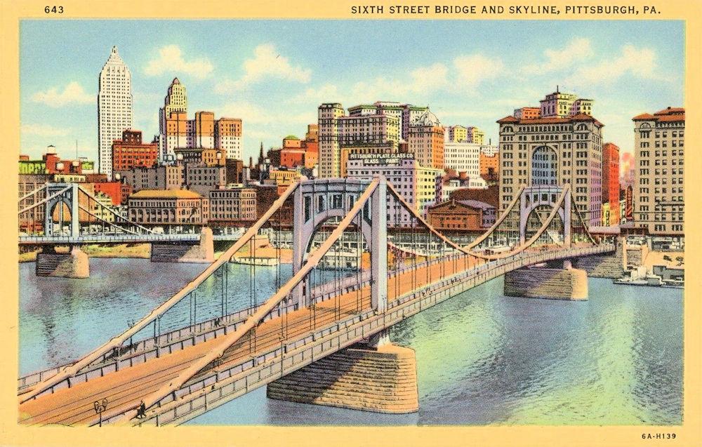 A_MS_PA_Pittsburgh_ERN2