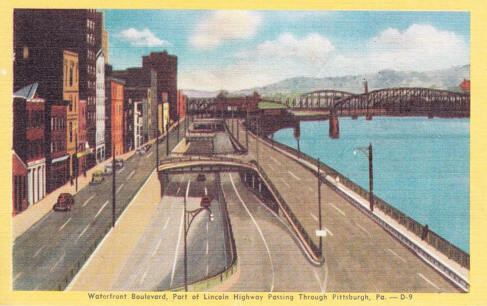 A_MS_PA_Pittsburgh_ERN3