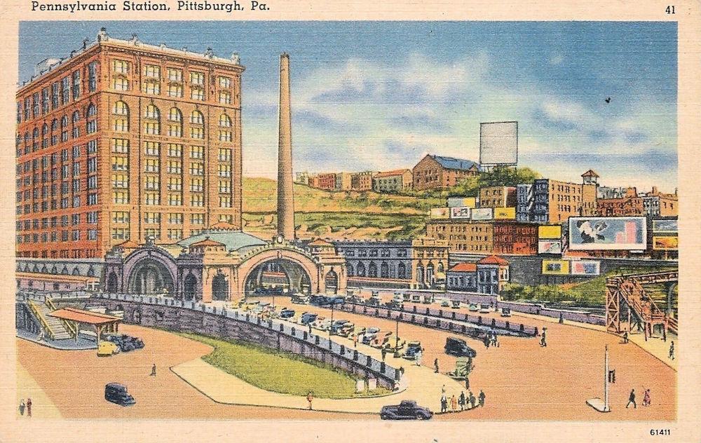 A_MS_PA_Pittsburgh_ERN8
