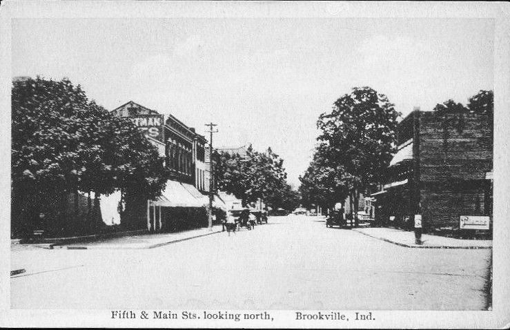 MS_IN_Brookville_ERN
