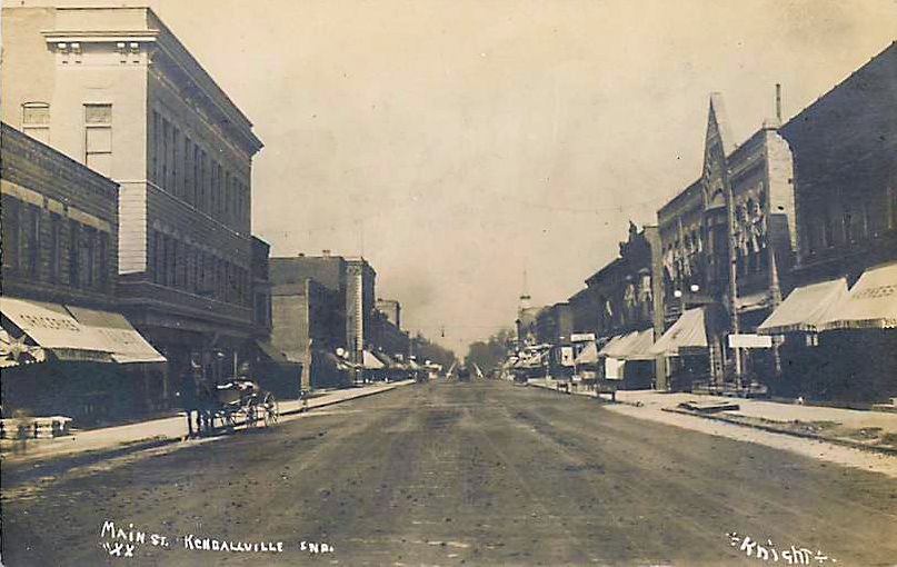 ms_in_kendallville_ern4