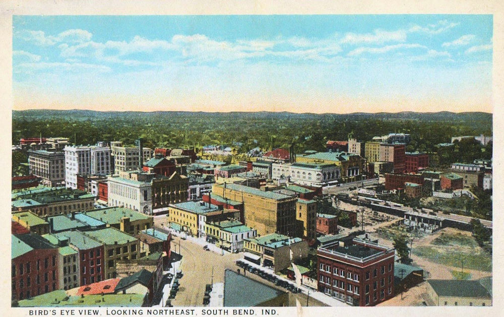 ms_in_southbend_ern2