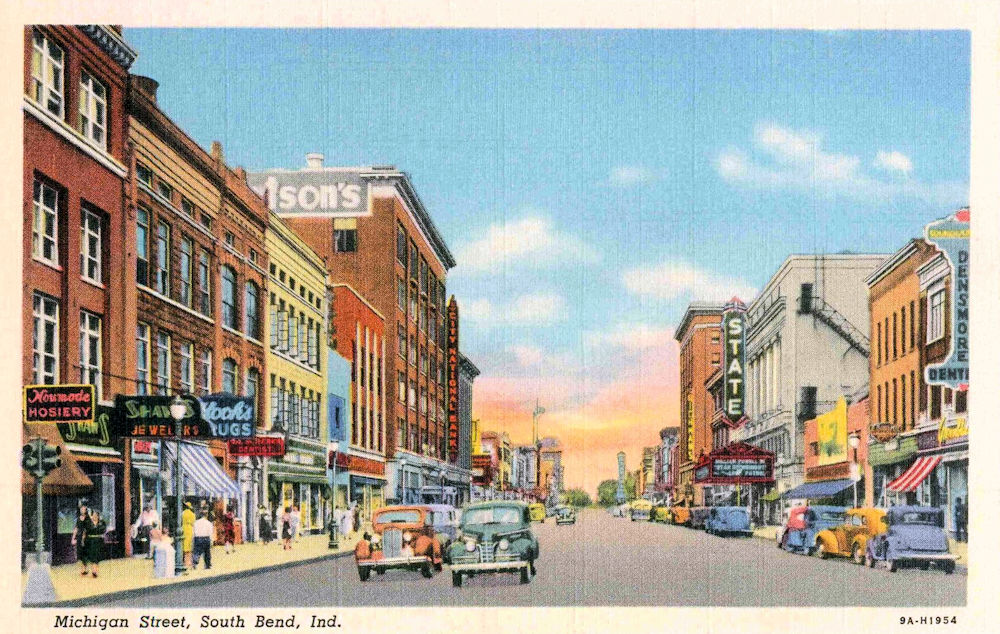 ms_in_southbend_ern4