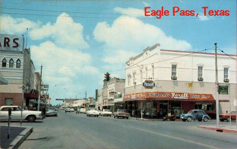 MS_TX_EaglePass_ERN